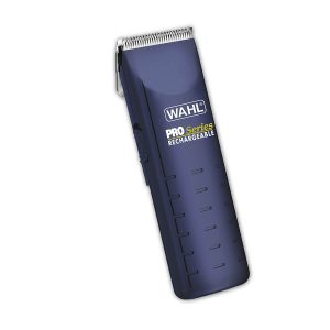 Wahl Home Pet