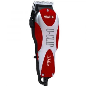 Wahl Professional Animal Deluxe